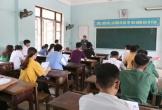 Quảng Bình: Có 5 thí sinh đạt điểm 10 tại kỳ thi THPT quốc gia