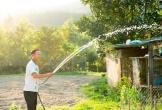Hơn 1.200 hộ dân Quảng Bình được tiếp cận nước sạch ngay trước thềm Tết Nguyên đán