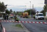 Tai nạn máy bay nghiêm trọng tại Pháp, 5 người thiệt mạng