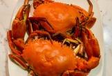 Dân Hà thành lùng mua hải sản 'khuyết tật'