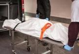 Cầu thủ bóng đá bị đồng đội đánh đến chết vì phòng ngự kém