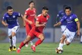 HLV Park Hang Seo đang… thừa hậu vệ phải ở đội tuyển Việt Nam