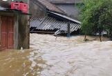 Quảng Bình hoãn Đại hội Đảng bộ tỉnh để khắc phục hậu quả mưa lũ