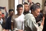 Tranh cãi khi tặng cụ ông 200 triệu, Thủy Tiên chính thức lên tiếng