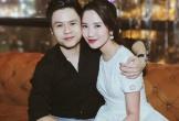 Rộ tin Phan Thành vừa bí mật đính hôn với Primmy Trương