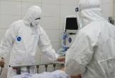 Nữ công nhân Việt Nam tử vong ở Ả Rập Xê Út vì Covid-19