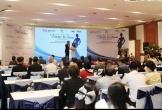 Chưa được cấp phép đã tổ chức họp báo, cuộc thi Hoa Khôi Hoà Bình Việt Nam 2020 có lách luật?