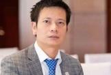 Chân dung Chủ tịch Hội đồng quản trị trường ĐH Đông Đô đang trốn truy nã
