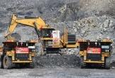 Nữ cấp dưỡng tử vong trong công trường khai thác than