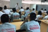 Quảng Bình: Tăng cường công tác quản lý ATVSLĐ – Giảm thiểu TNLĐ
