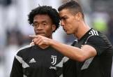 Cựu trung vệ Juventus tố siêu sao Ronaldo 'học dốt'
