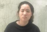 Quảng Bình: Bắt hotgirl 26 tuổi lừa hơn 200 triệu đồng... để đi 'giải hạn'