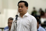 Vợ Phan Văn Anh Vũ xin hoãn thi hành án nhà, đất 319 Lê Duẩn, Đà Nẵng