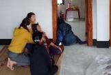 Quảng Bình: Ngạt khí than củi, 2 chị em ruột tử vong, sản phụ và bé sơ sinh nguy kịch