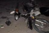 Truy tìm tài xế ô tô tông tử vong người đi xe máy trên QL1A rồi bỏ chạy