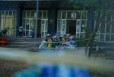 Thêm một khu dân cư bị phong tỏa vì ca nghi nhiễm Covid-19