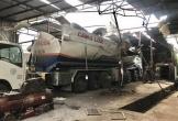 Một nạn nhân tử vong trong vụ nổ xe bồn ở Gia Lai