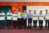 Quảng Bình: Hai học sinh dự kỳ thi Olympic Vật lý khu vực và quốc tế
