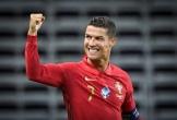 C.Ronaldo thổ lộ mục tiêu lớn nhất trước khi giải nghệ