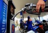 Giá xăng tăng lần thứ 4 liên tiếp vào ngày mai?