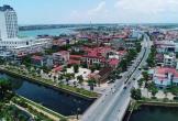Quảng Bình đề xuất xây cao tốc qua địa bàn với tổng mức đầu tư 15.300 tỷ đồng
