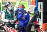 Giá xăng dầu tăng mạnh liên tiếp lần thứ 4 từ chiều nay