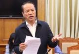 Thanh tra Chính phủ đang làm rõ 4 vụ việc khiếu nại, tố cáo ở Hà Nội