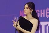 Nghệ sỹ thắng giải âm nhạc bị hoài nghi về tài năng