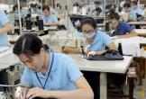 Đề xuất tăng lương tối thiểu vùng có hợp lý?