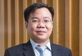 Đề nghị truy nã quốc tế Tổng Giám đốc Công ty Nguyễn Kim