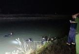 Tìm thấy thi thể hai mẹ con nhảy cầu tự tử ở Tây Ninh