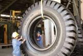 Mỹ xác định lốp xe ô tô xuất khẩu của Việt Nam không bán phá giá
