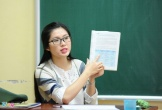 4 chính sách giáo dục có hiệu lực từ tháng 1/2021