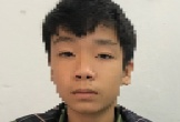 Quảng Bình: Đang bị quản thúc ở trường giáo dưỡng, thiếu niên gây ra hàng loạt vụ trộm cắp