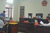 Bị cáo trong vụ án dâm ô với trẻ em Nguyễn Khắc Thủy đã chết
