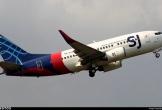 NÓNG: Máy bay Boeing 737 chở 50 người mất liên lạc khi vừa cất cánh ở Jakarta