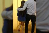 Phát hiện gã đàn ông khỏa thân trong phòng tắm, cặp vợ chồng ngã quỵ khi biết tội ác của hắn với con gái mình suốt 4 tháng qua