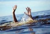 2 bố con đuối nước tử vong khi đi vớt củi