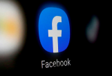 'Người thổi còi' tố Facebook chỉ ưu tiên lợi nhuận