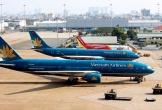 19 đường bay chính thức cất cánh từ ngày 10/10, Hà Nội cũng góp mặt