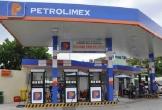 Giá xăng dầu được giữ nguyên trước kỳ nghỉ Tết Tân Sửu