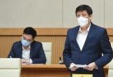Người Nhật chết ở Hà Nội nhiễm chủng nCoV mới lần đầu xuất hiện tại Việt Nam