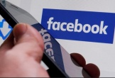 Facebook nhận phản đối từ người dùng vụ đình chỉ tài khoản Trump