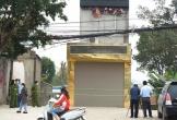 Nghi phạm đâm chết 3 người ở quán karaoke có ma túy trong người