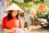 Câu chuyện về cô giáo Quảng Bình yêu trẻ chuyên biệt