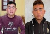Hai gã trai bản xâm hại tình dục 2 bé gái dưới 16 tuổi