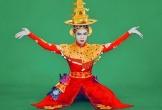 Diễn viên múa Mai Trung Hiếu đột ngột qua đời ở tuổi 29