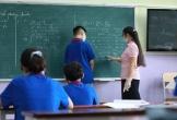 """Lại một kiểu """"giấy phép con"""" hành giáo viên"""