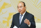 Thủ tướng gửi thư khen thanh niên Nguyễn Ngọc Mạnh dũng cảm cứu người