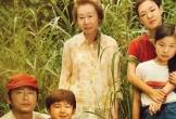 """""""Minari"""" dành 6 đề cử quan trọng giải Oscar lần thứ 93"""